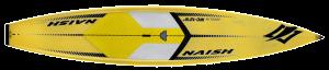 naish-glide