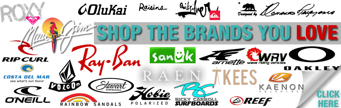 shop-brands-you-love