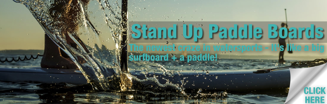 stand-up-paddle-banner