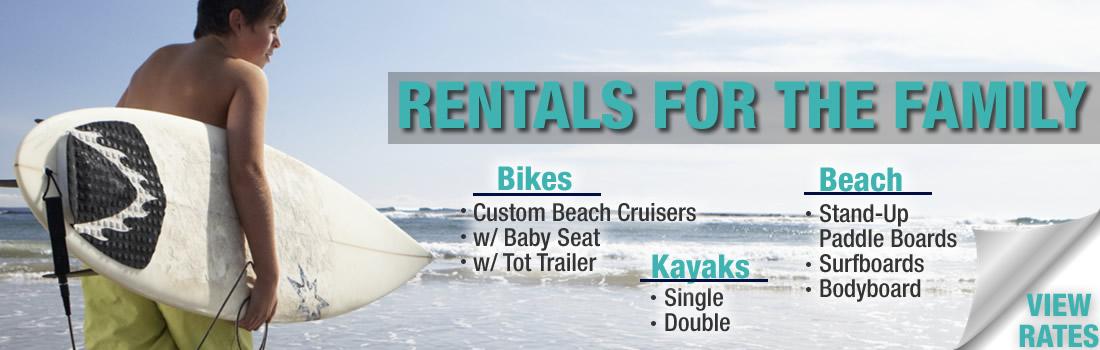 Rentals-banner
